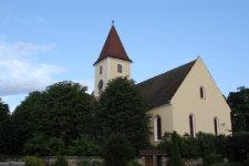 Quelle: KDL-Baden
