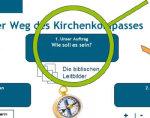 Quelle: ekiba / kirchenkompass