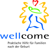 Quelle: wellcome gGmbh Hamburg