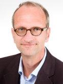 Quelle: Dr. André Witthöft-Mühlmann