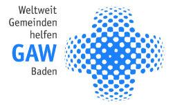 Quelle: GAW-Baden