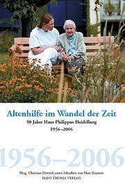 Quelle: Hans Thoma Verlag Karlsruhe
