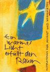 Quelle: Eschbach-Verlag