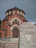 Quelle: http://de.wikipedia.org/Vwpolonia75