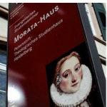 Quelle: Morata-Haus Heidelberg