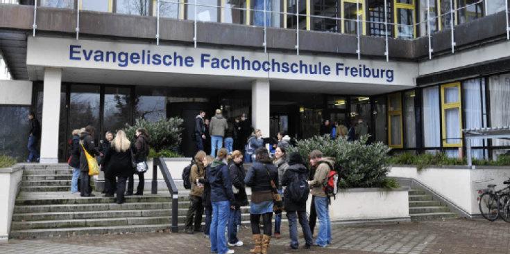 Quelle: Badische Zeitung (20.11.2009)